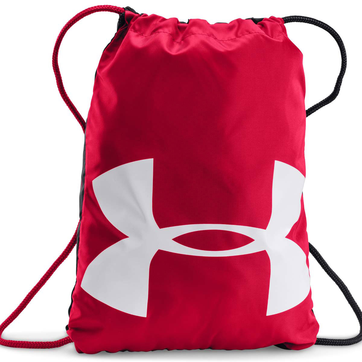 d18cf2b3a698 Under Armour 2019 UA Ozsee Sackpack Drawstring Bag