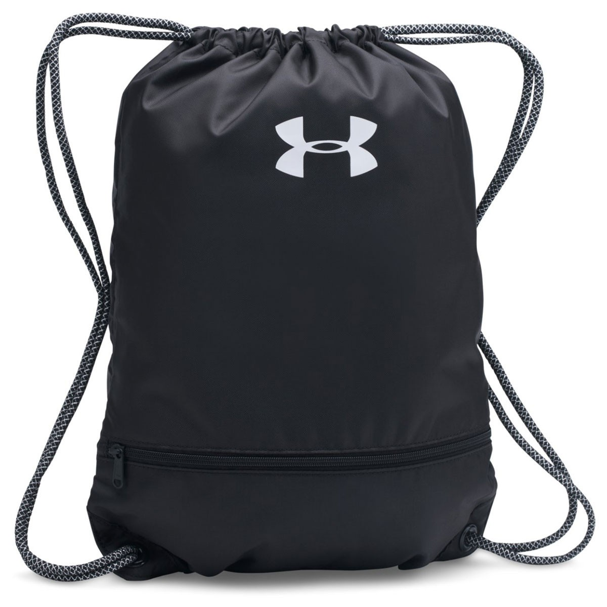 Under Armour 2017 UA Team Sackpack Drawstring Backpack - Accessories ... 233a7532da