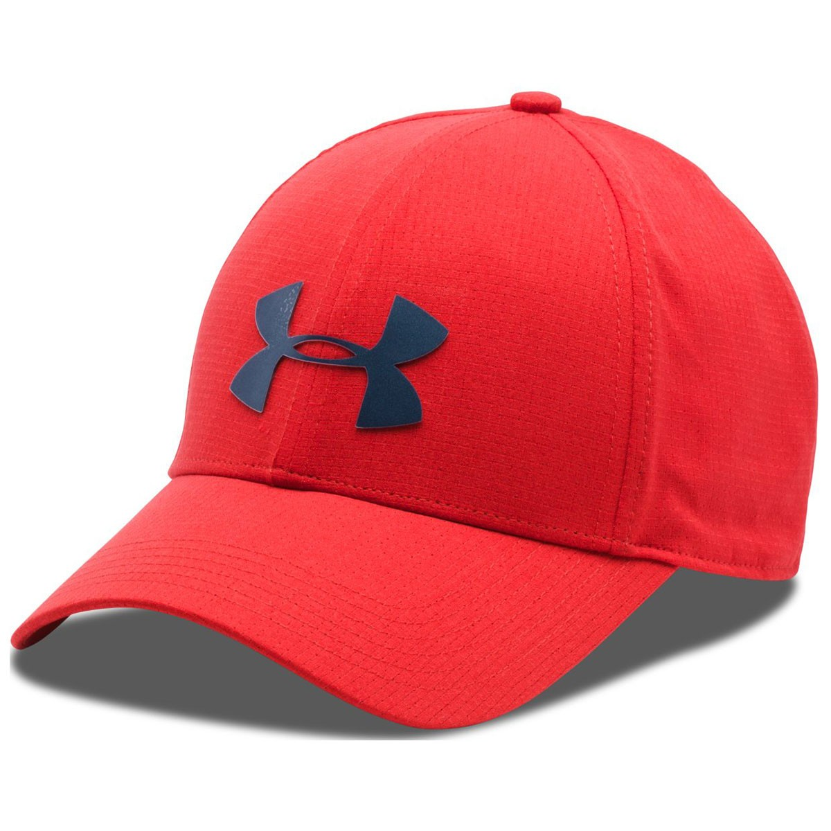 Under Armour Mens UA Driver Cap 2.0 cb11affdc00