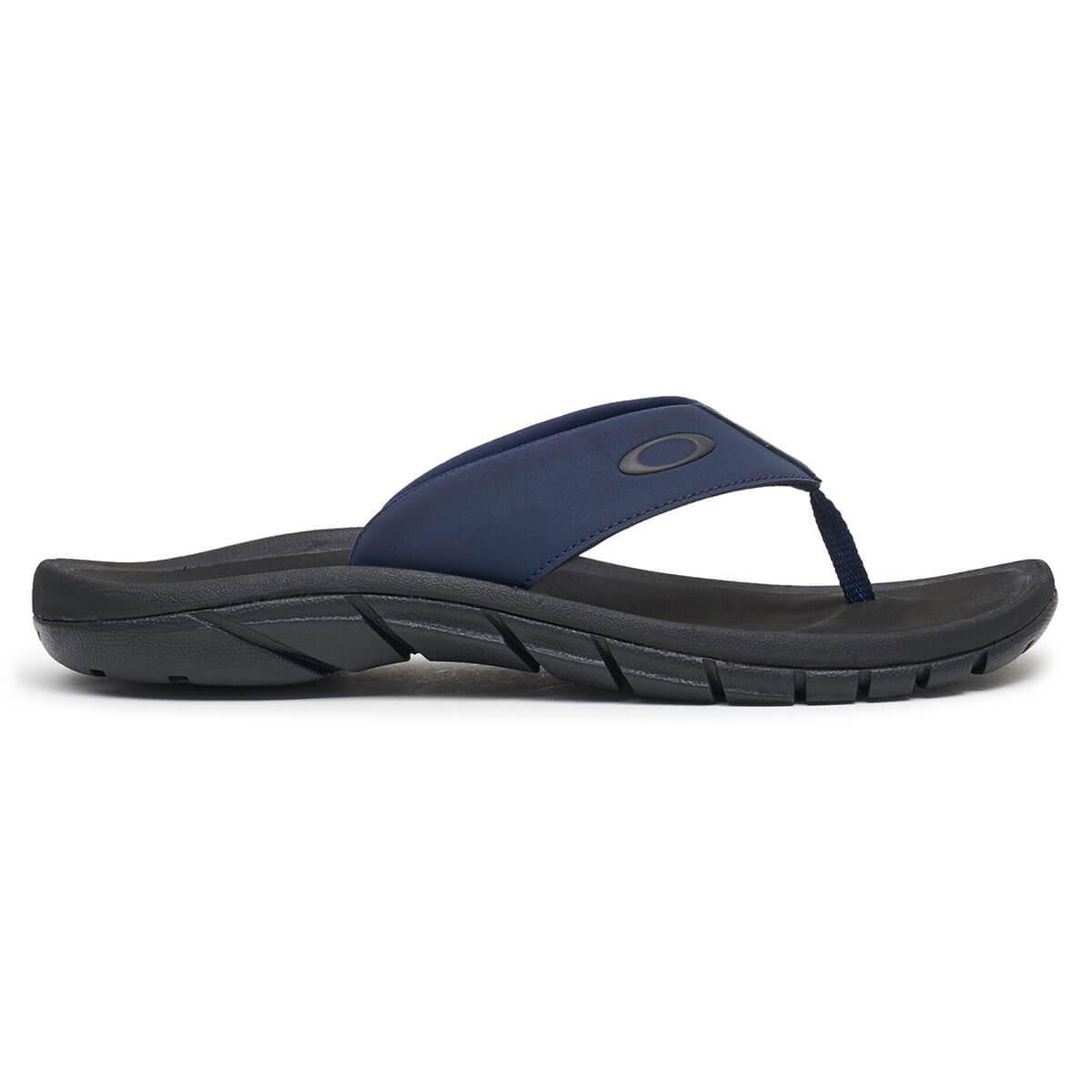 Oakley Mens 2020 Super Coil Sandal 2.0