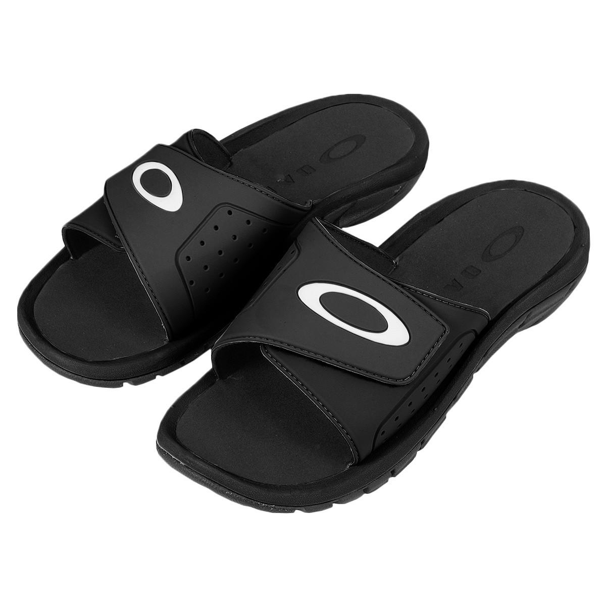 b1df825d03a8 Oakley Sport Mens Super Coil 2.5 Slide