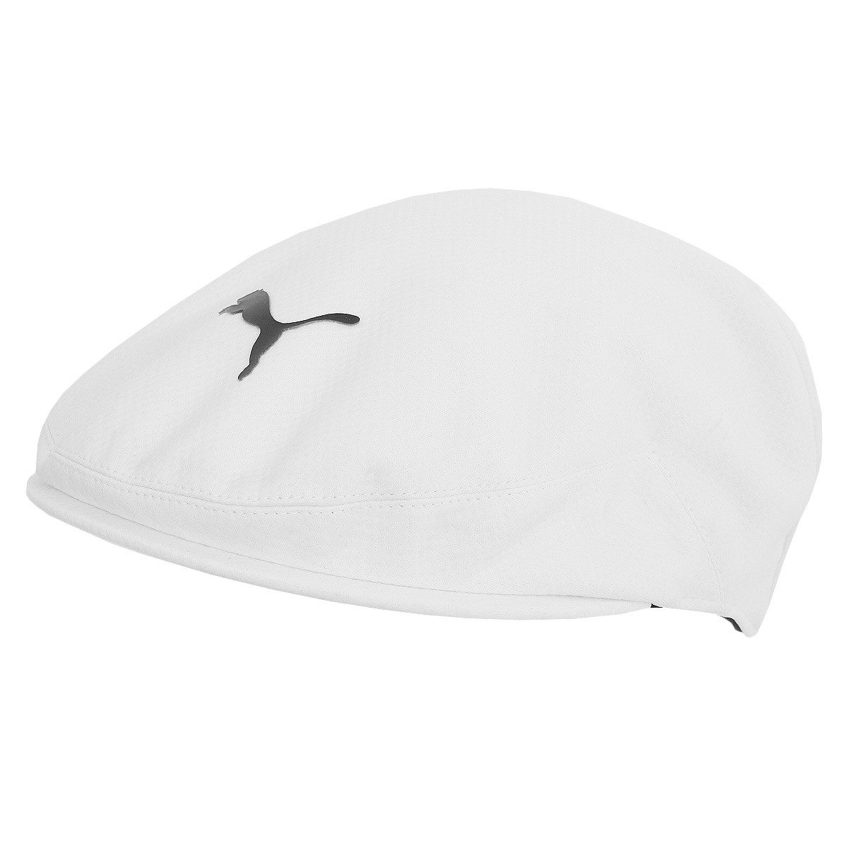 fe945271b0b3 Puma Golf Mens Tour Driver Cap