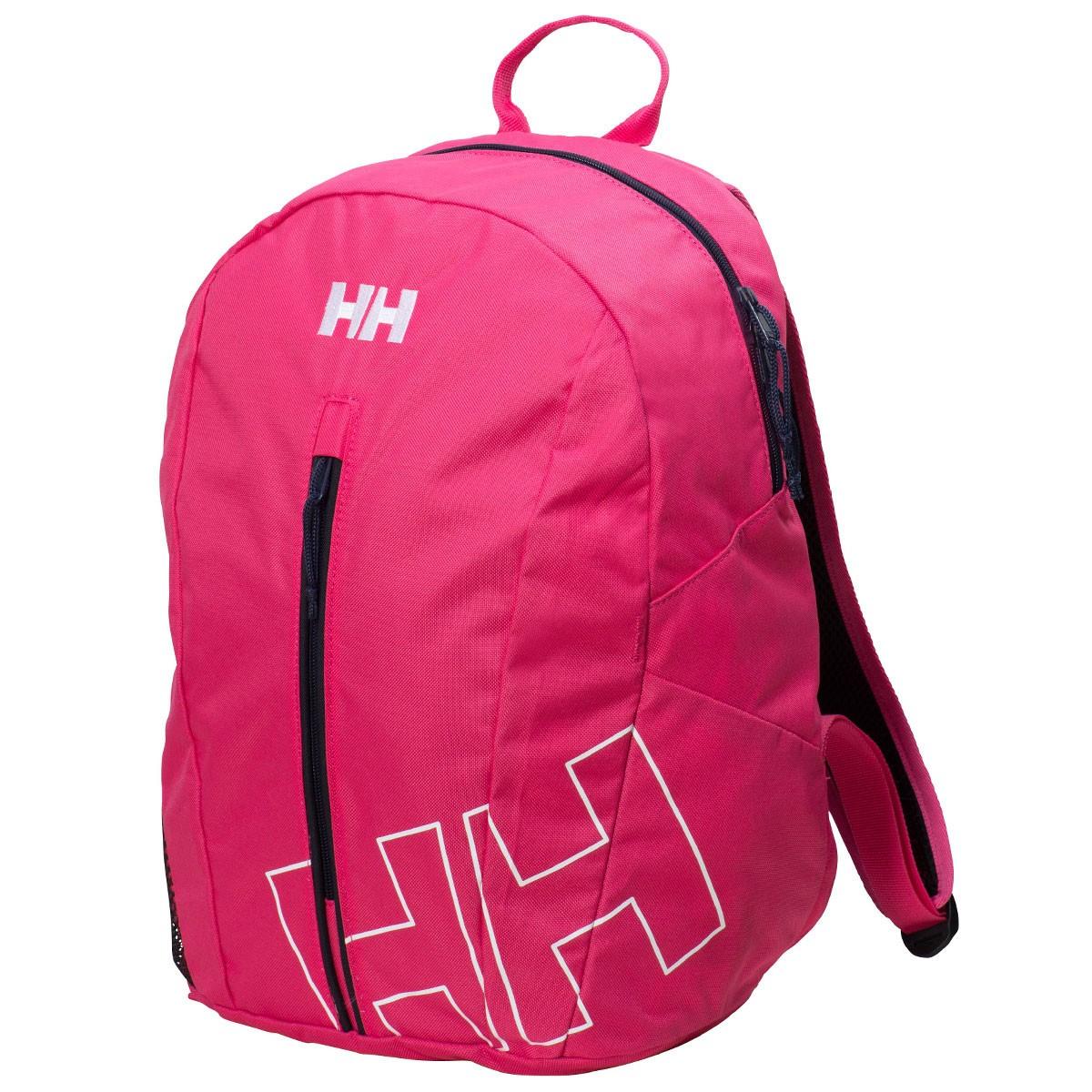 Helly Hansen 2016 Aden Backpack 2.0 20L Rucksack - Accessories - Chill e3108d9c47d93