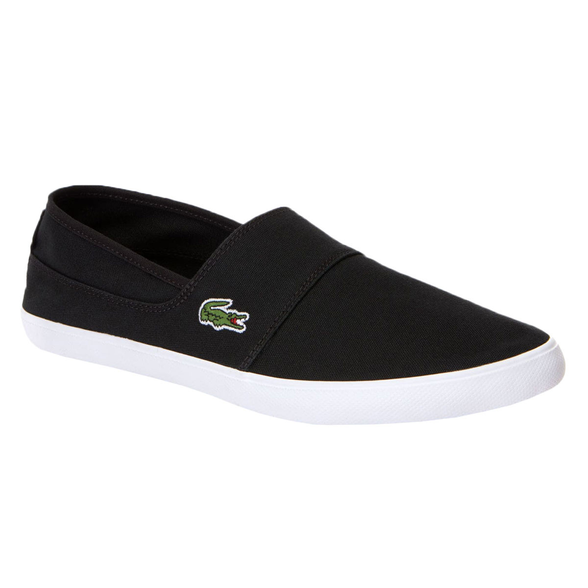 677a262ab4758 Lacoste Mens 2019 Marice Bl 2 CAM Trainers