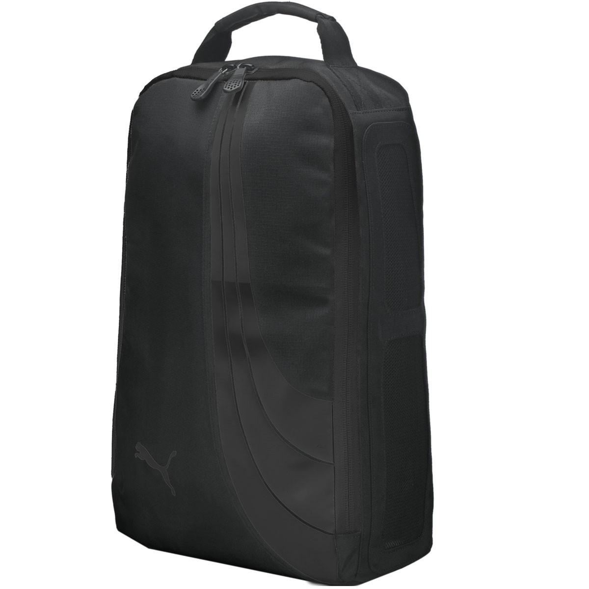 Puma Golf Formation 2.0 Shoe Bag Formstripe Design - Golf 27103f19396ea