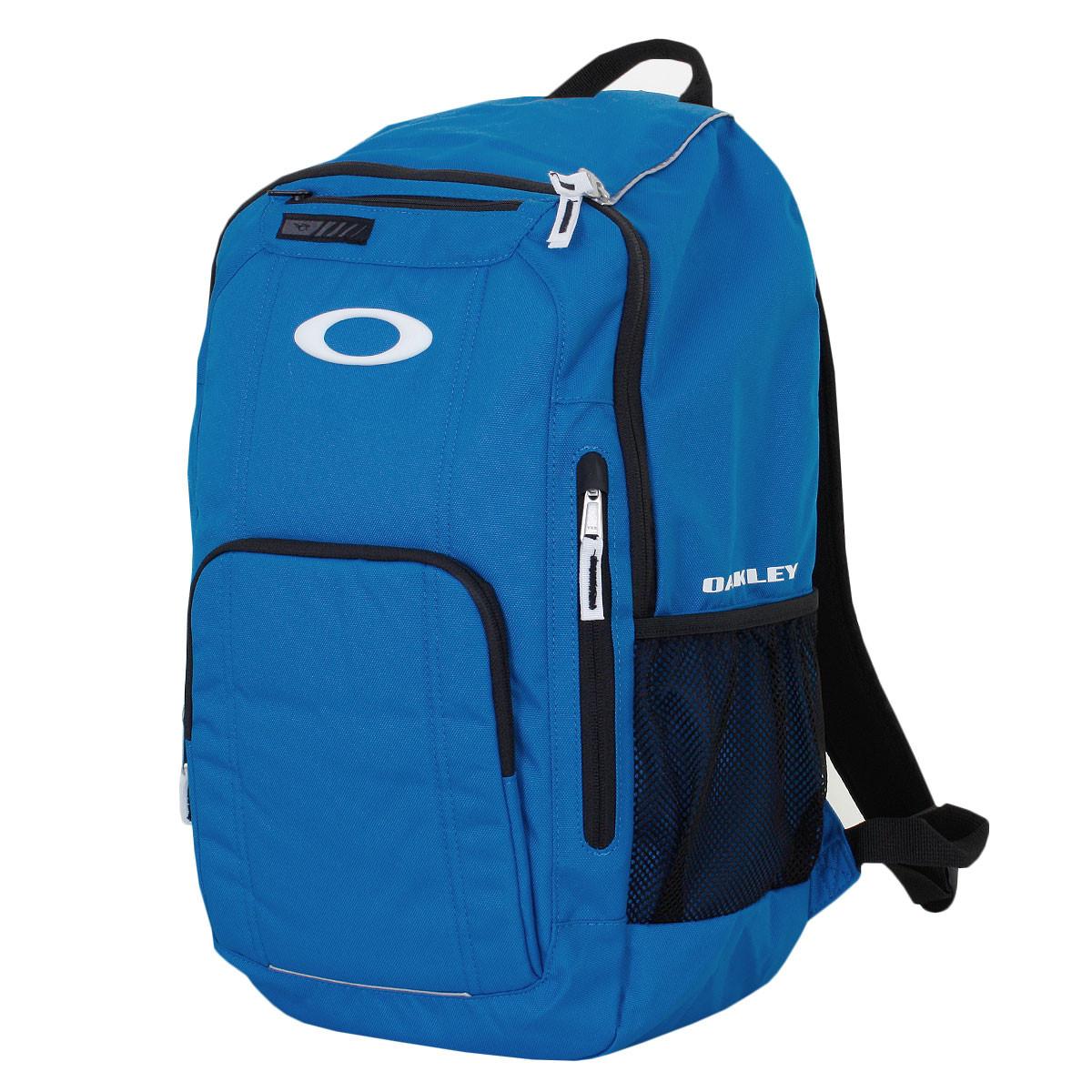 6a624d841a4 Oakley Unisex Enduro 25L 2.0 Backpack