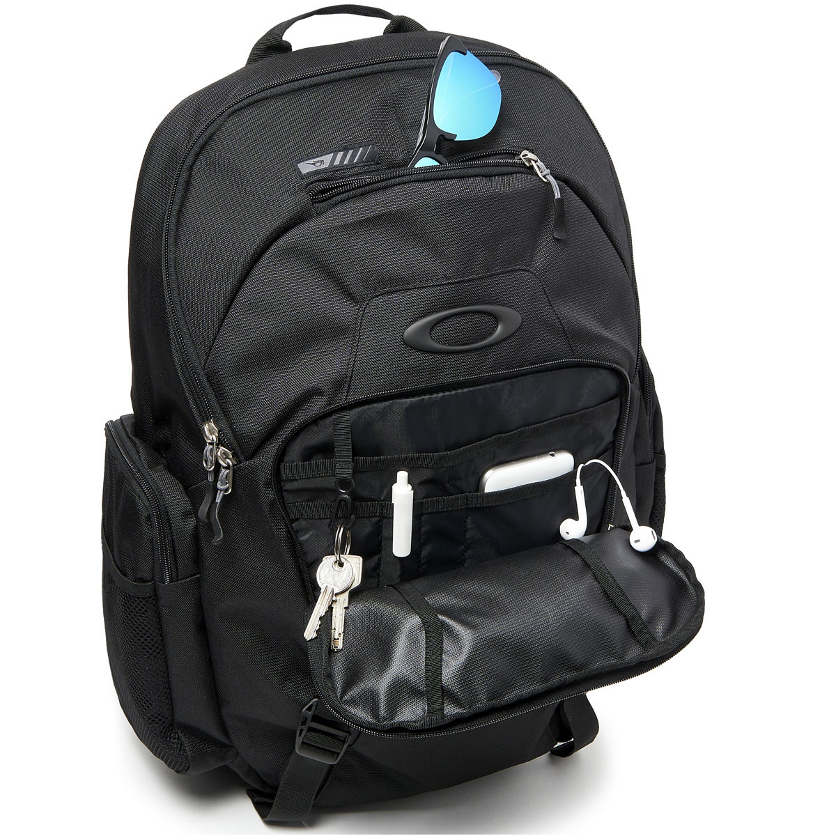 d0ab0dae0b Oakley Blade Wet Dry 30 Backpack « One More Soul