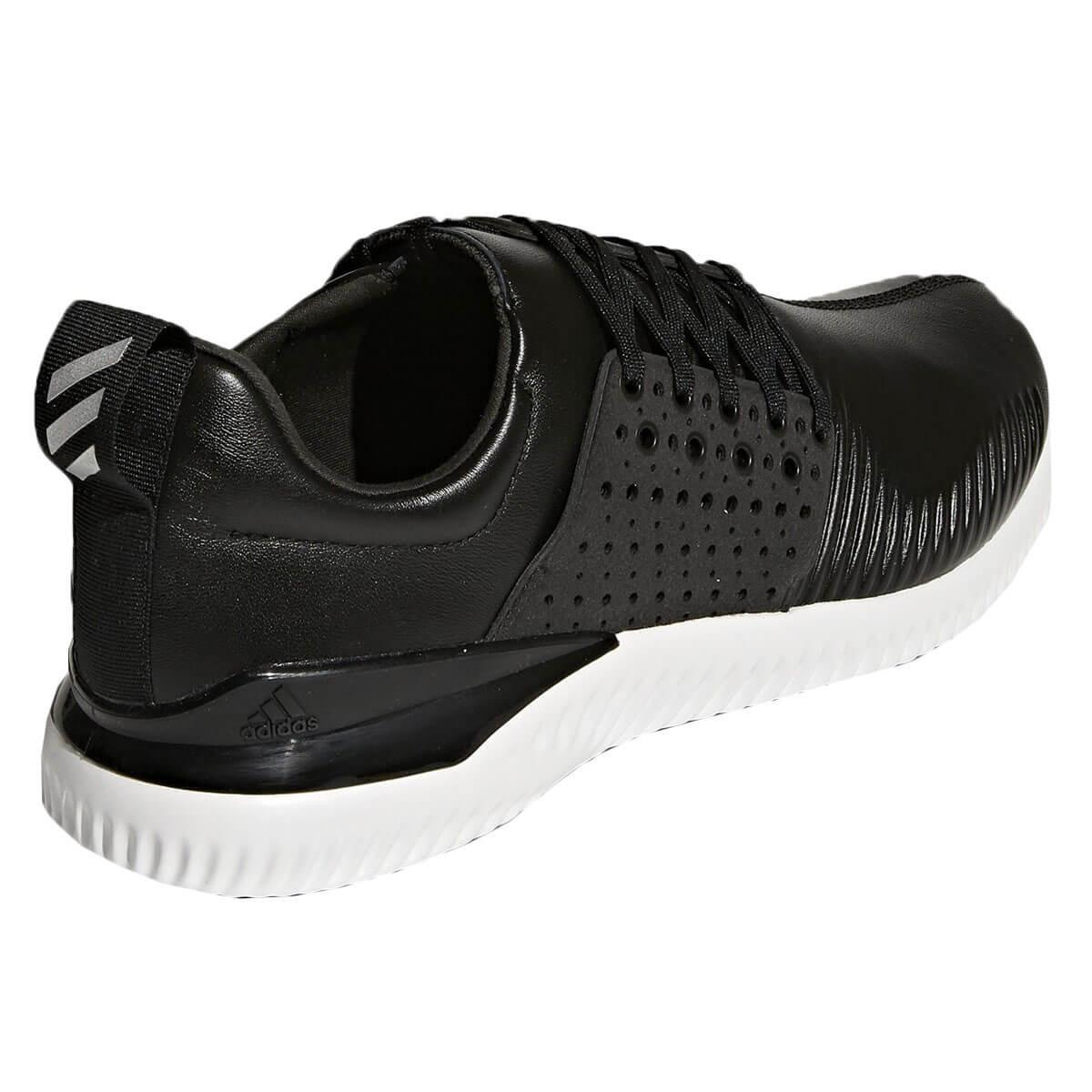 62c40214c ... adidas Golf Mens 2019 Adicross Bounce Spikeless Golf Shoes.   Back. prev