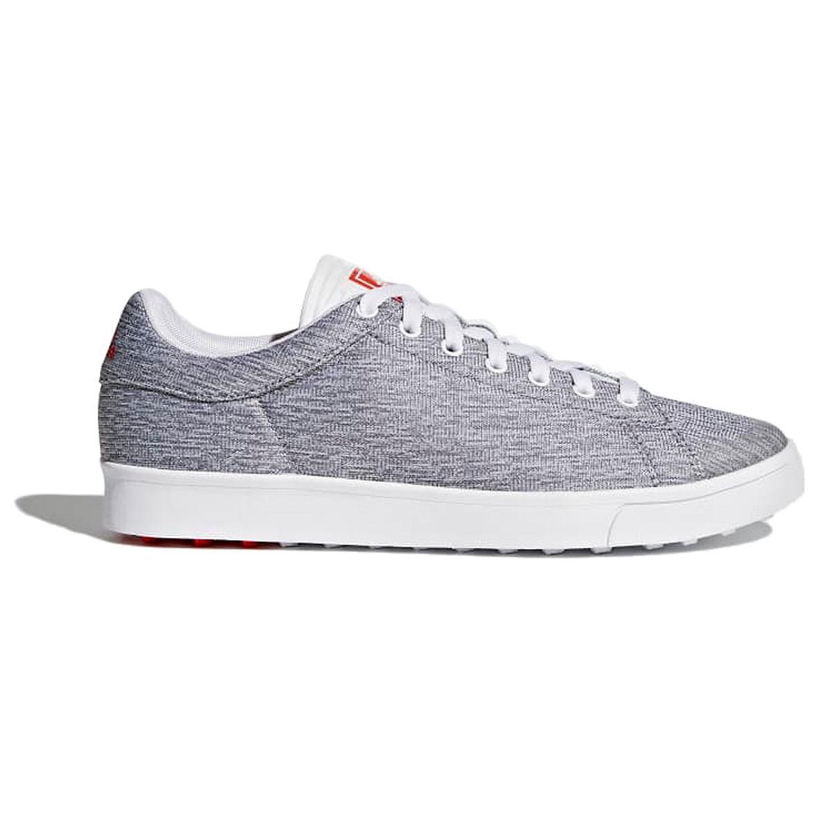 854c15bb3132c adidas Golf Mens Adicross Classic Golf Shoes