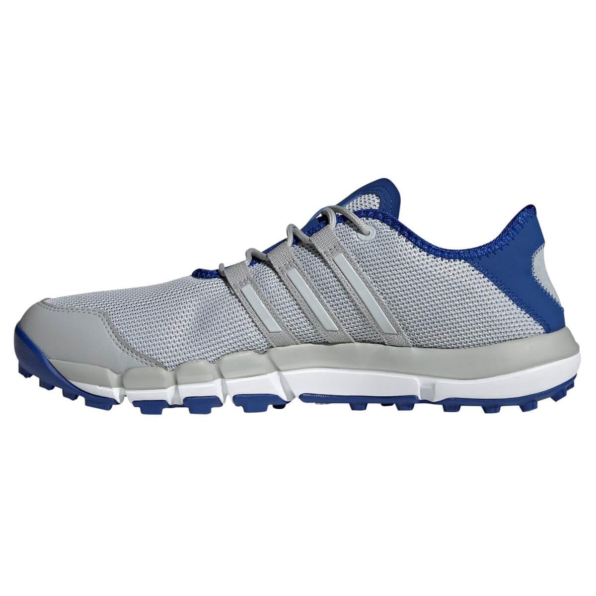 adidas climacool golf shoes mens off 52% - www.usushimd.com