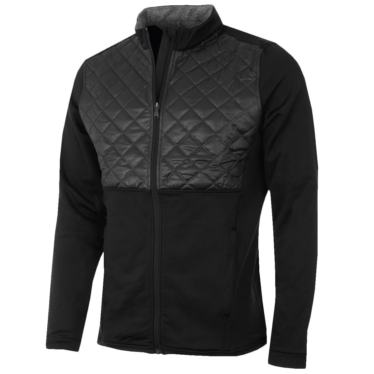 c88a36f62 Adidas Golf 2016 Mens ClimaHeat Prime Fill Thermal Jacket - Adidas ...