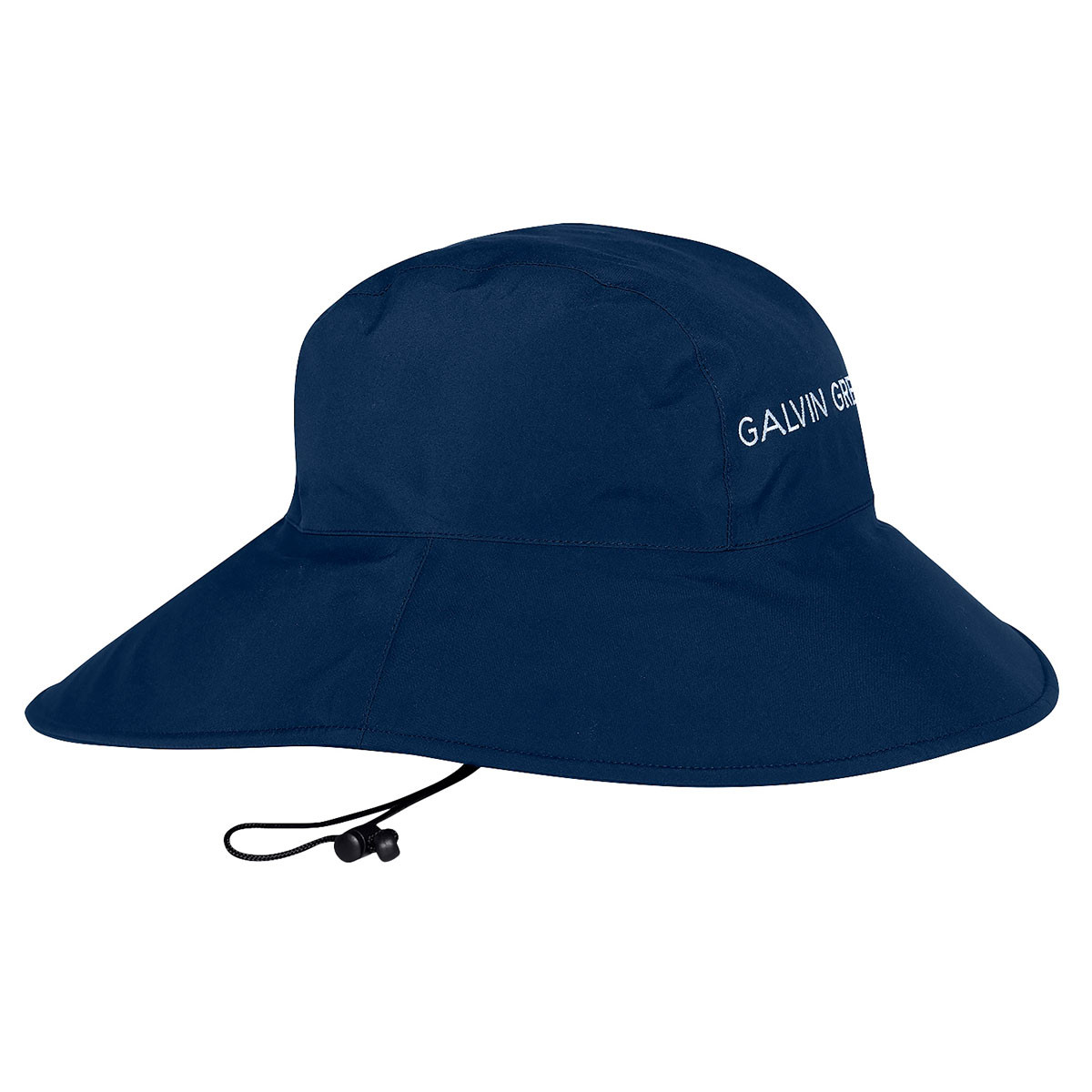 2ee4e6739 Galvin Green AW19 Mens Waterproof Aqua Gore-Tex Golf Bucket Hat