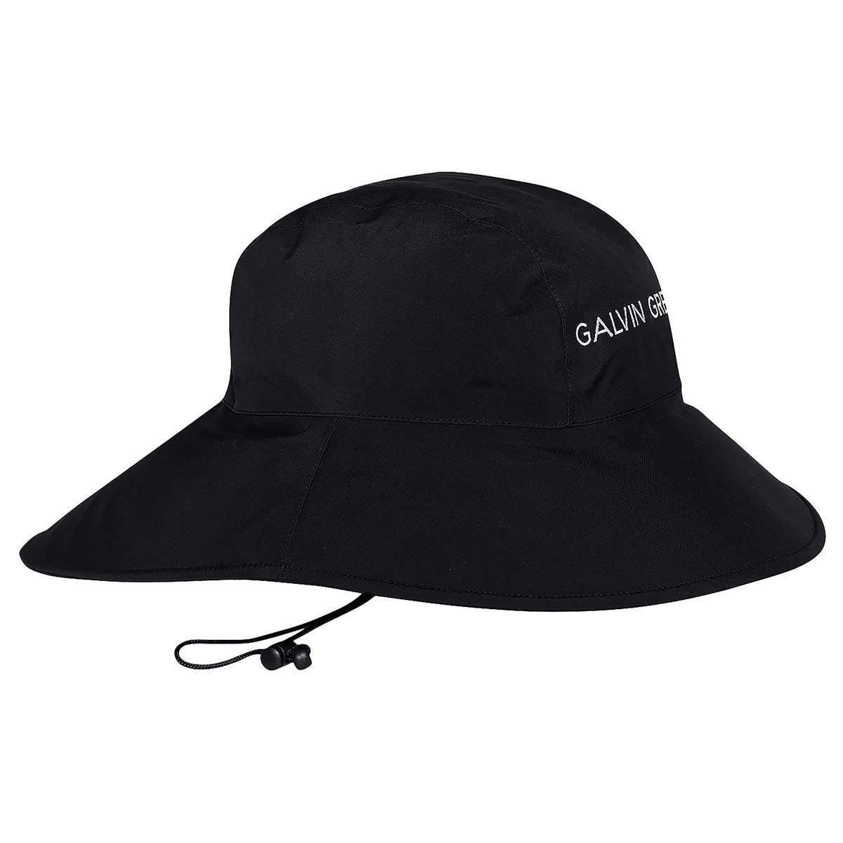 56e8a22e2b5 Galvin Green Mens SS19 Waterproof Aqua Gore-Tex Golf Bucket Hat
