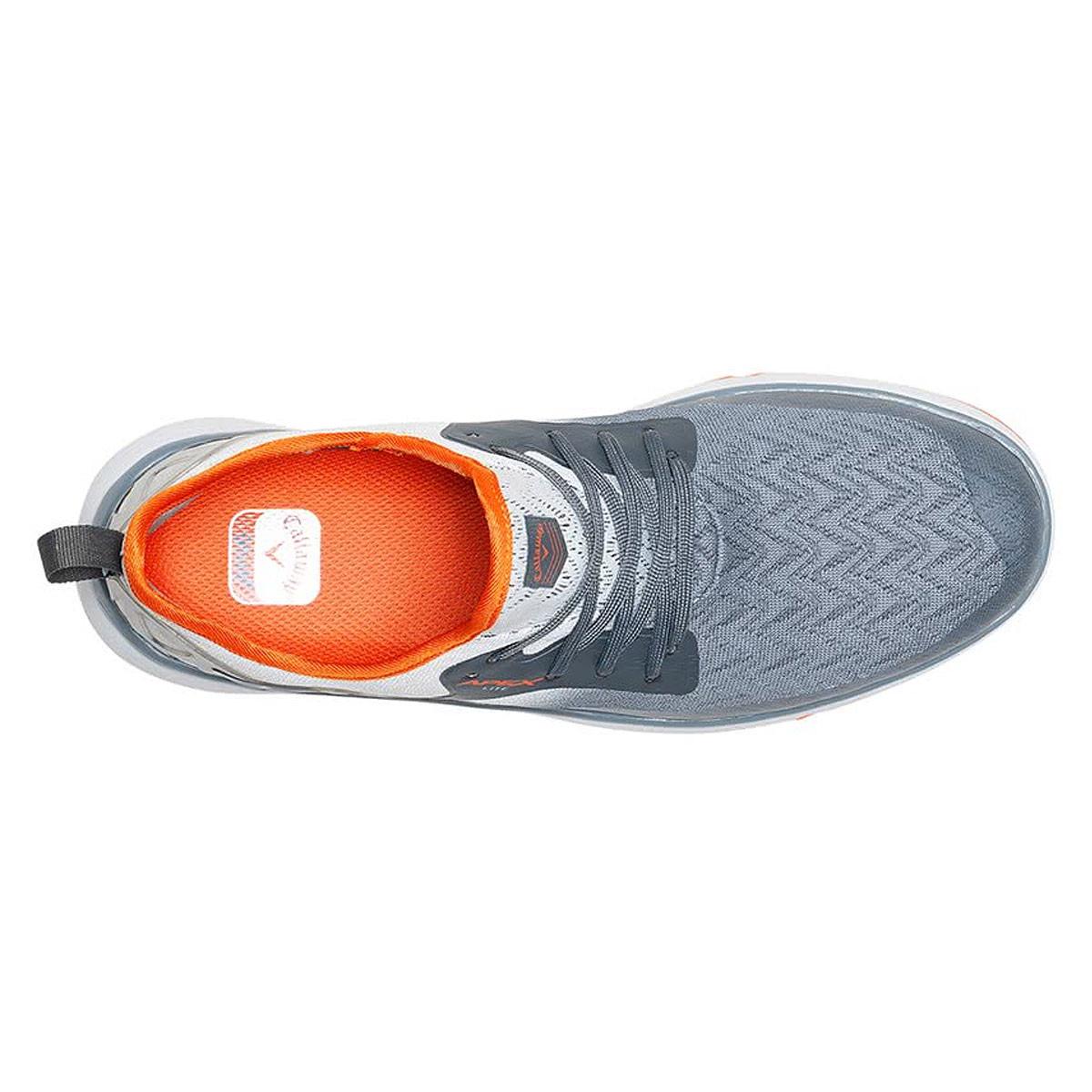callaway apex lite shoes review 6e46b 50259