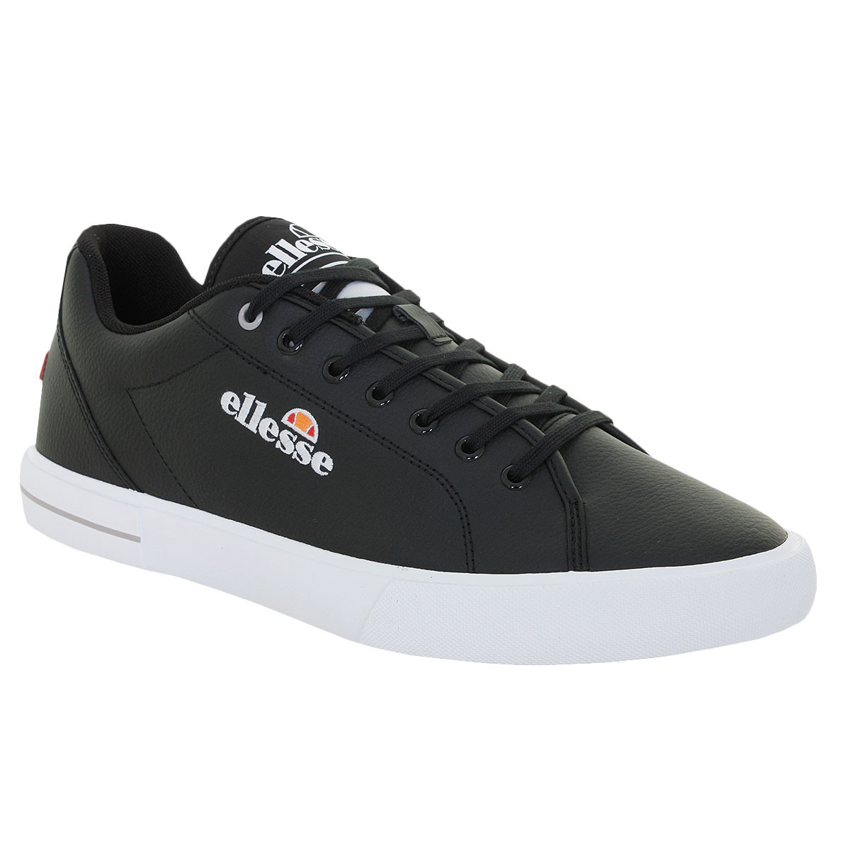 ad8ace468 Ellesse Mens 2019 Taggia Trainers