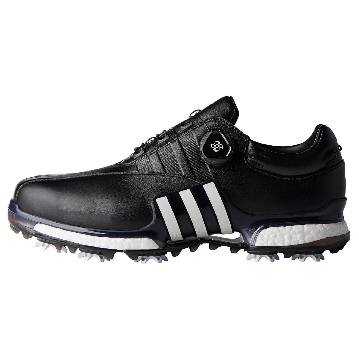 adidas golf mens 2018 tour 360 boa scarpe da golf