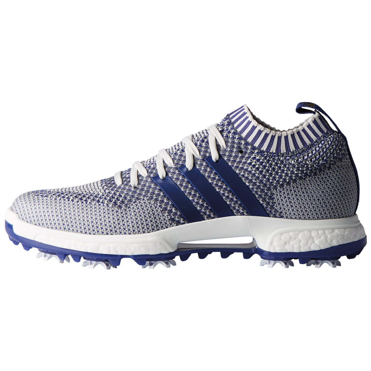 4e97f7b0663 adidas Golf Mens Tour 360 Knit Golf Shoes