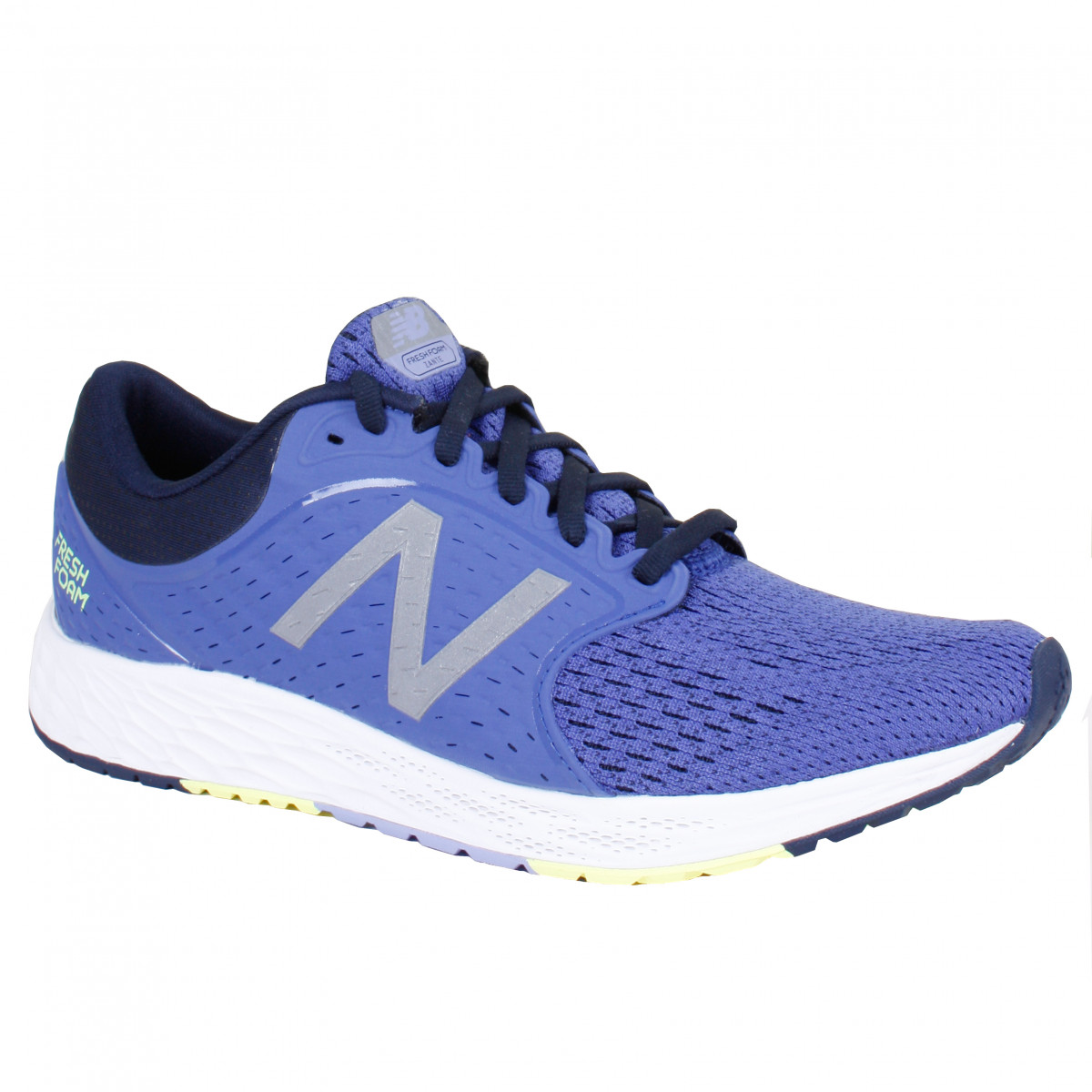 new balance trainers women 2018