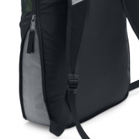 004ff384b0 Under Armour UA Expandable Sackpack Backpack