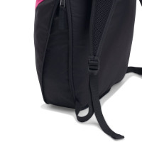 f0cd0d7baa Under Armour UA Expandable Sackpack Backpack