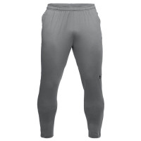 6160696bf Under Armour Mens Challenger II Training Pants