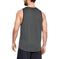 2019 Under Armour Mens Tech 2.0 Tank Training Top UA Lightweight Sleeveless Vest
