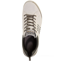 52a6b103e5731 ... Ecco Mens Biom Hybrid 2 Gore Tex Waterproof Golf Shoes. < Back. 151534.  151534. thumbnail. thumbnail