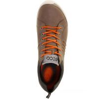 e3c398e6f29b6 Ecco Mens Biom Hybrid 2 Gore Tex Waterproof Golf Shoes