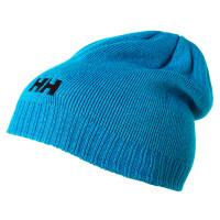 Helly Hansen Mens Brand Beanie Winter Hat - Men - Golf ab1166385714