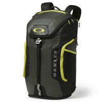 a5f359df35c Oakley Mens Link Pack Backpack Bag