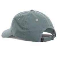 f24d5f3a4b9 Calvin Klein Mens CK Vintage Twill Baseball Golf Cap - One Size
