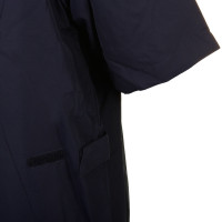 da2fdde20f7 Proquip Golf Mens Waterproof Ultralite Half Zip Wind Shirt