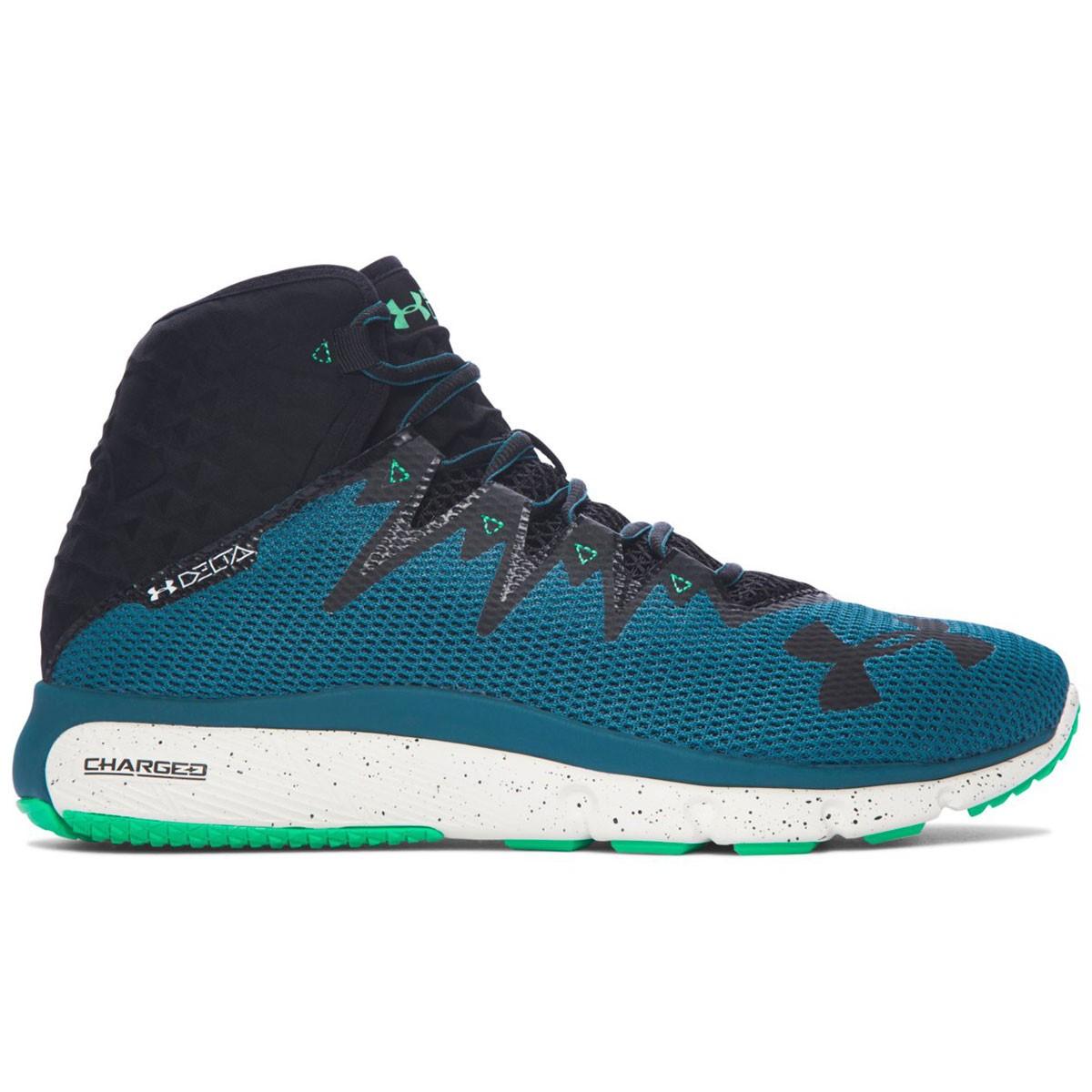 Choosing Running Shoes Uk