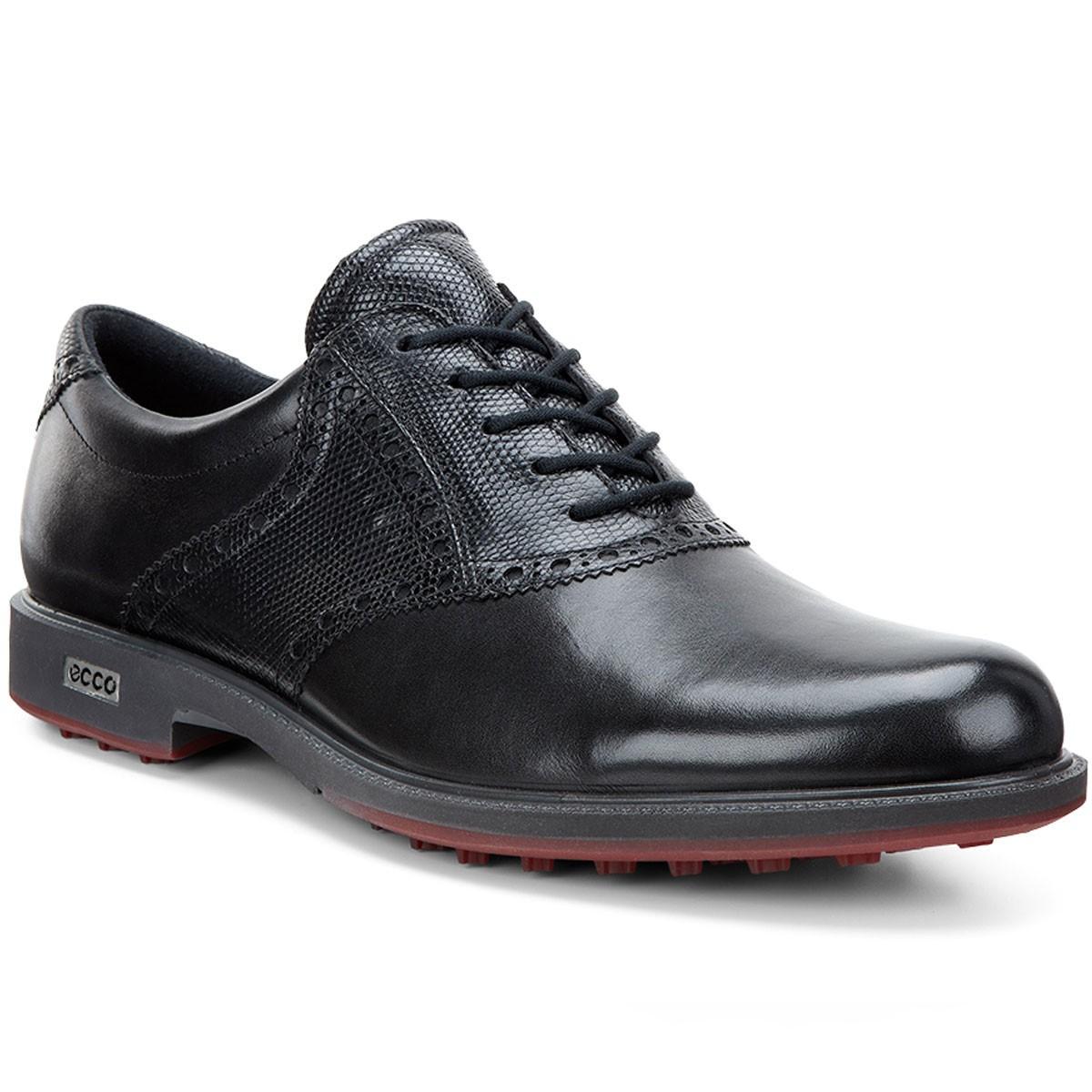 Spikeless Waterproof Golf Shoes Uk