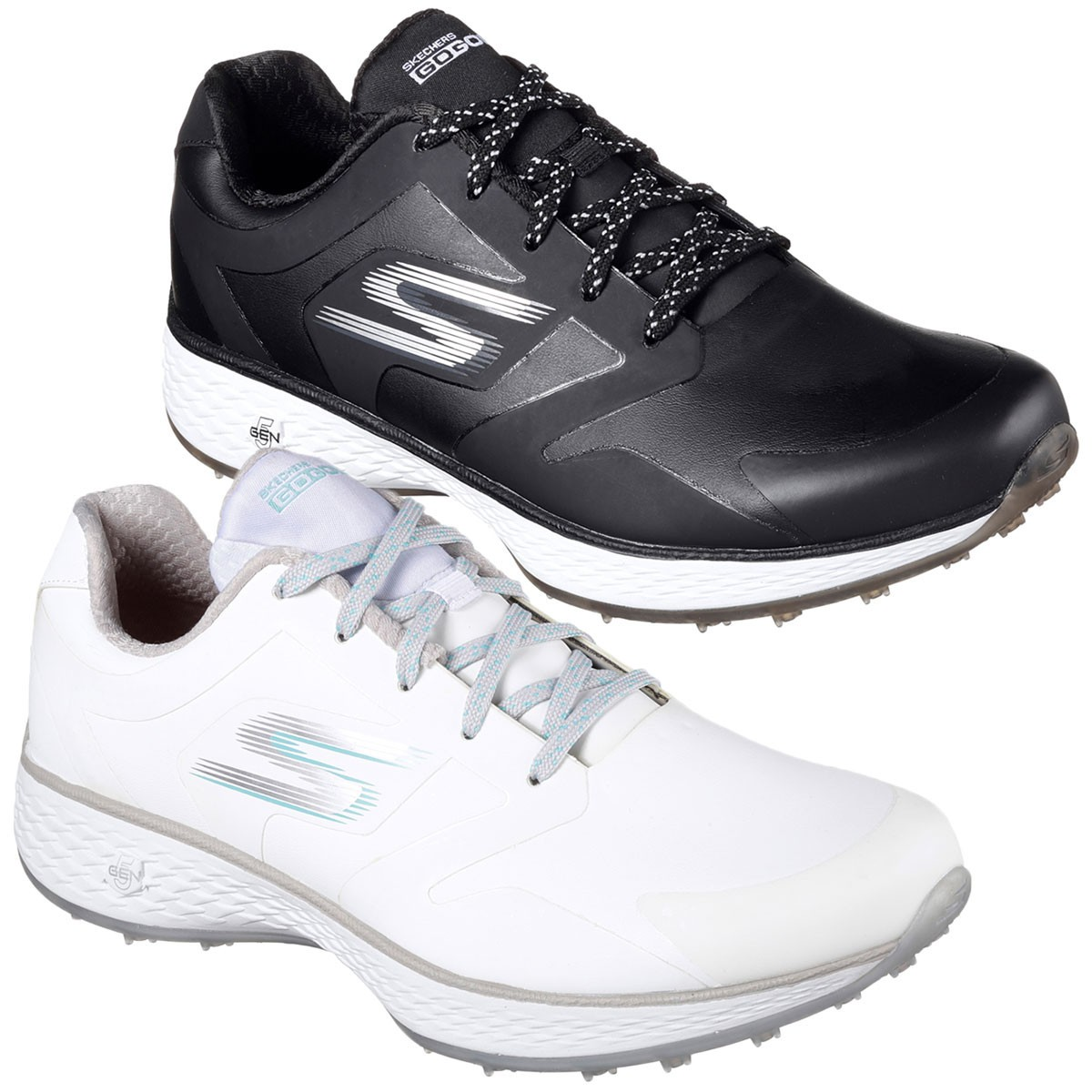 Skechers Golf Shoes Size