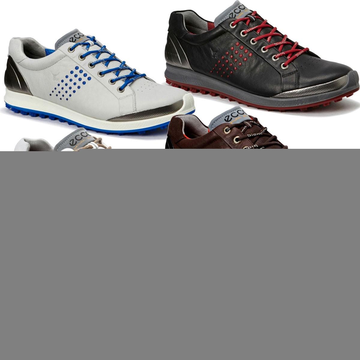 37b10872e6613f Tag Ecco Mens Biom Hydromax Hybrid Golf Shoes — waldon.protese-de ...