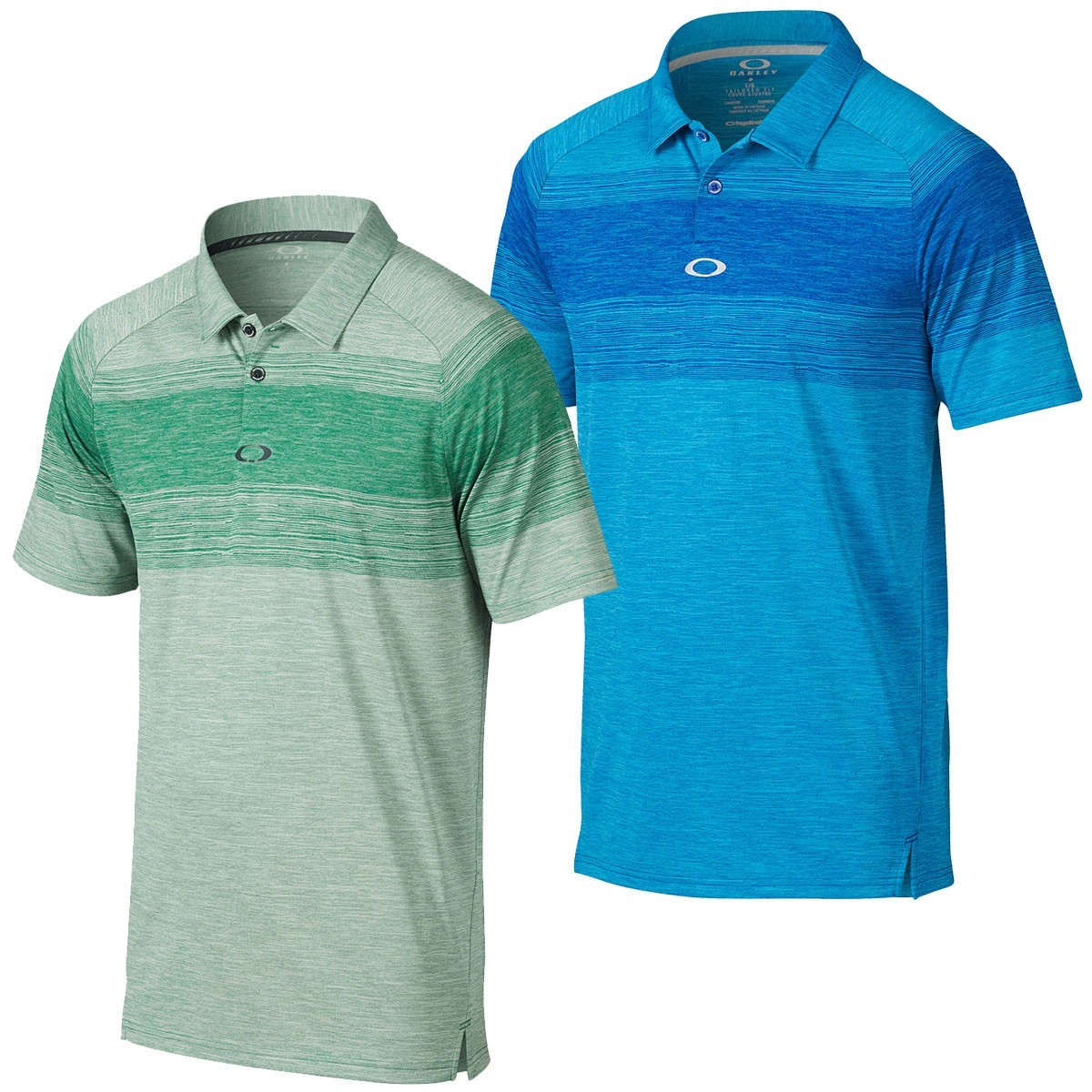 Oakley Golf Shirts Sale Louisiana Bucket Brigade