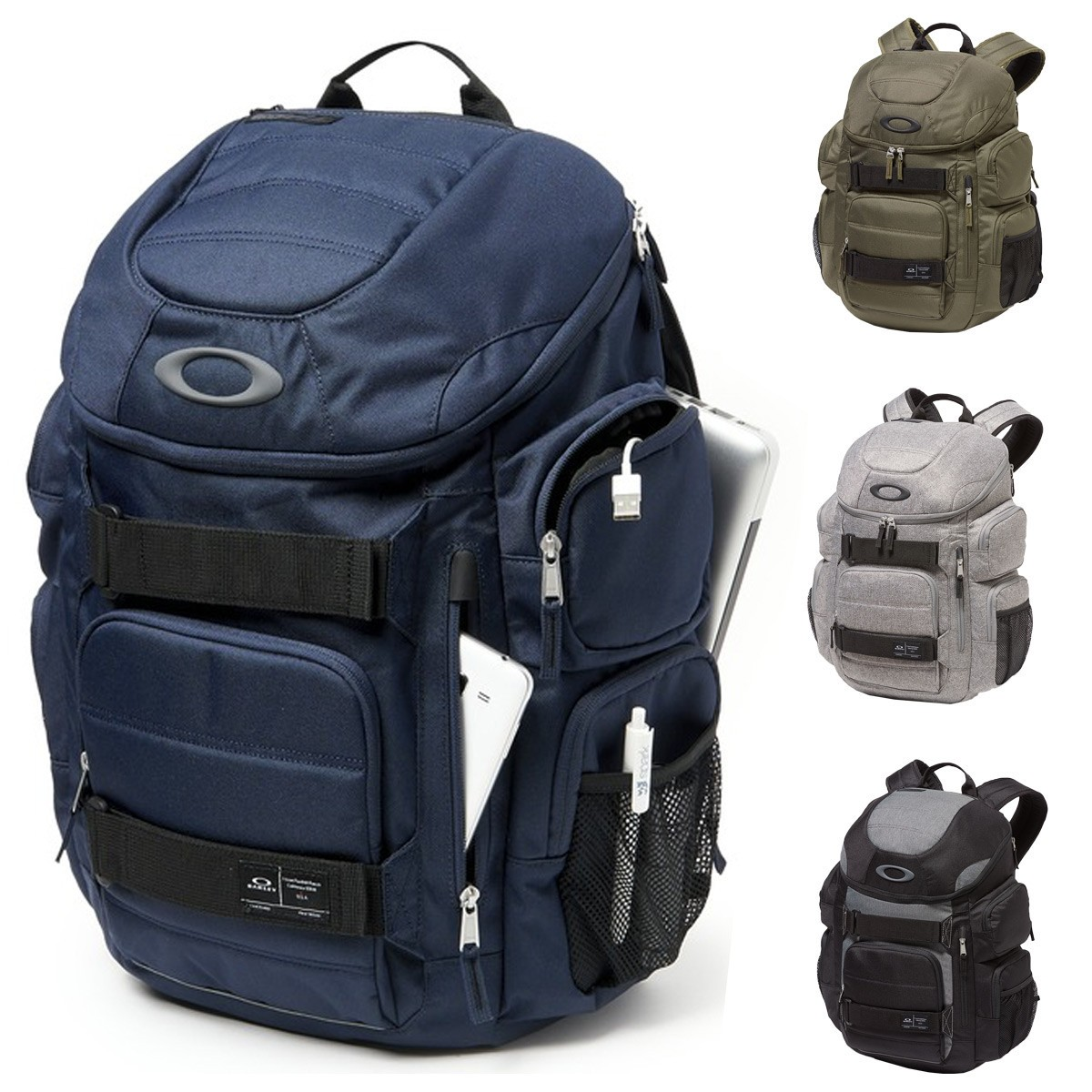 f467883058 Oakley Enduro Backpack 30l - Bitterroot Public Library
