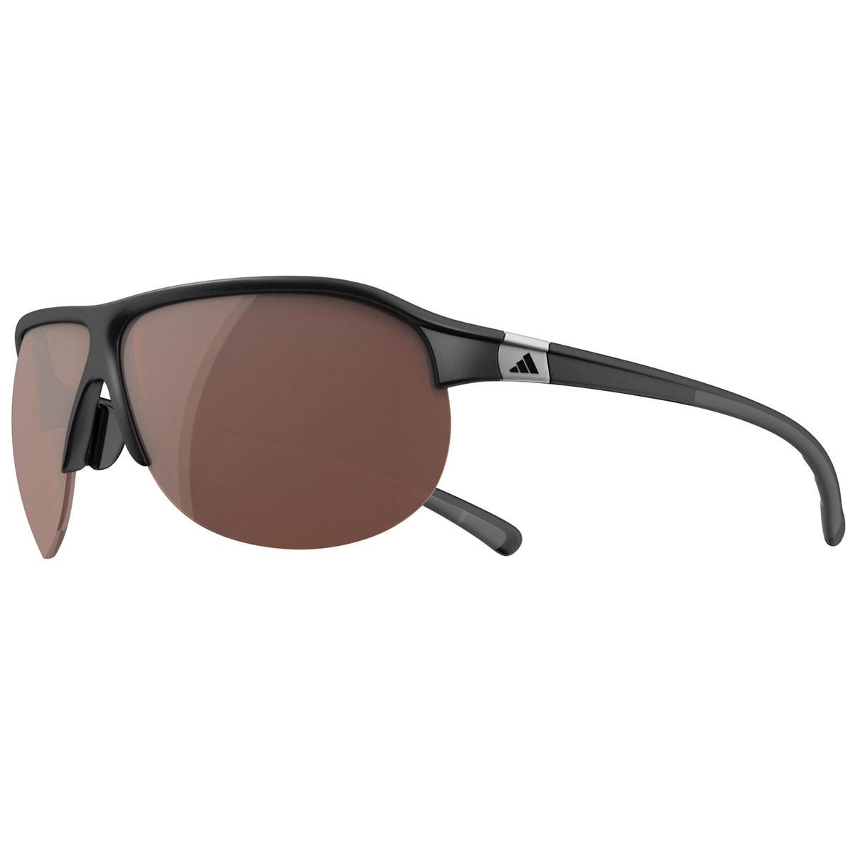 Adidas Sunglasses A123 | CINEMAS 93