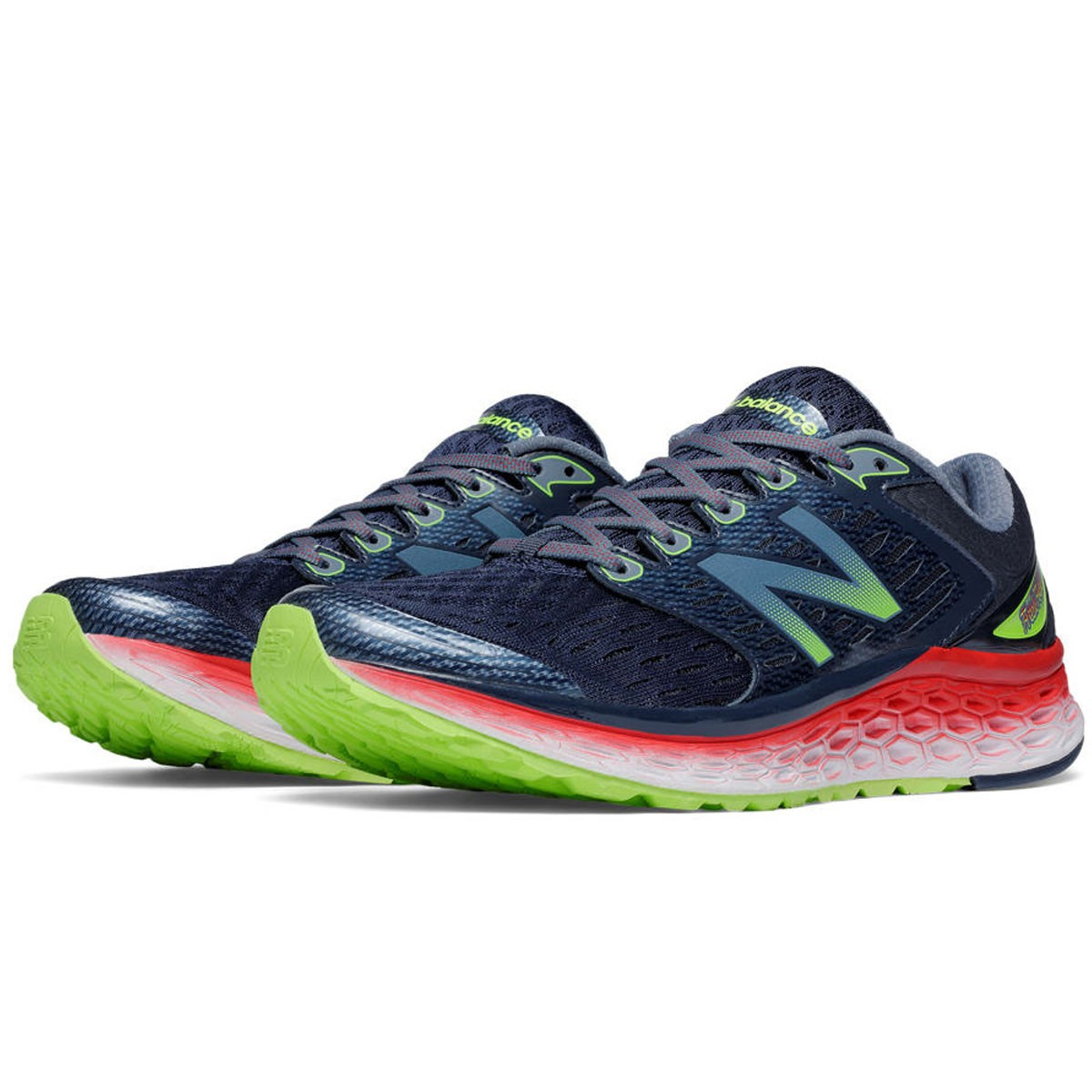 A Guide to Choosing Running Shoes recommendations