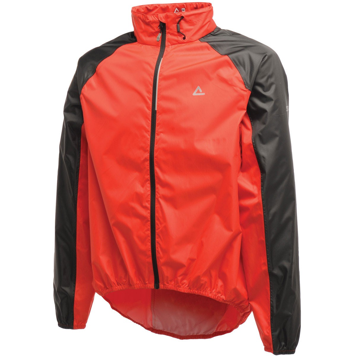 2b mens dynamize waterproof jacket waterproofs