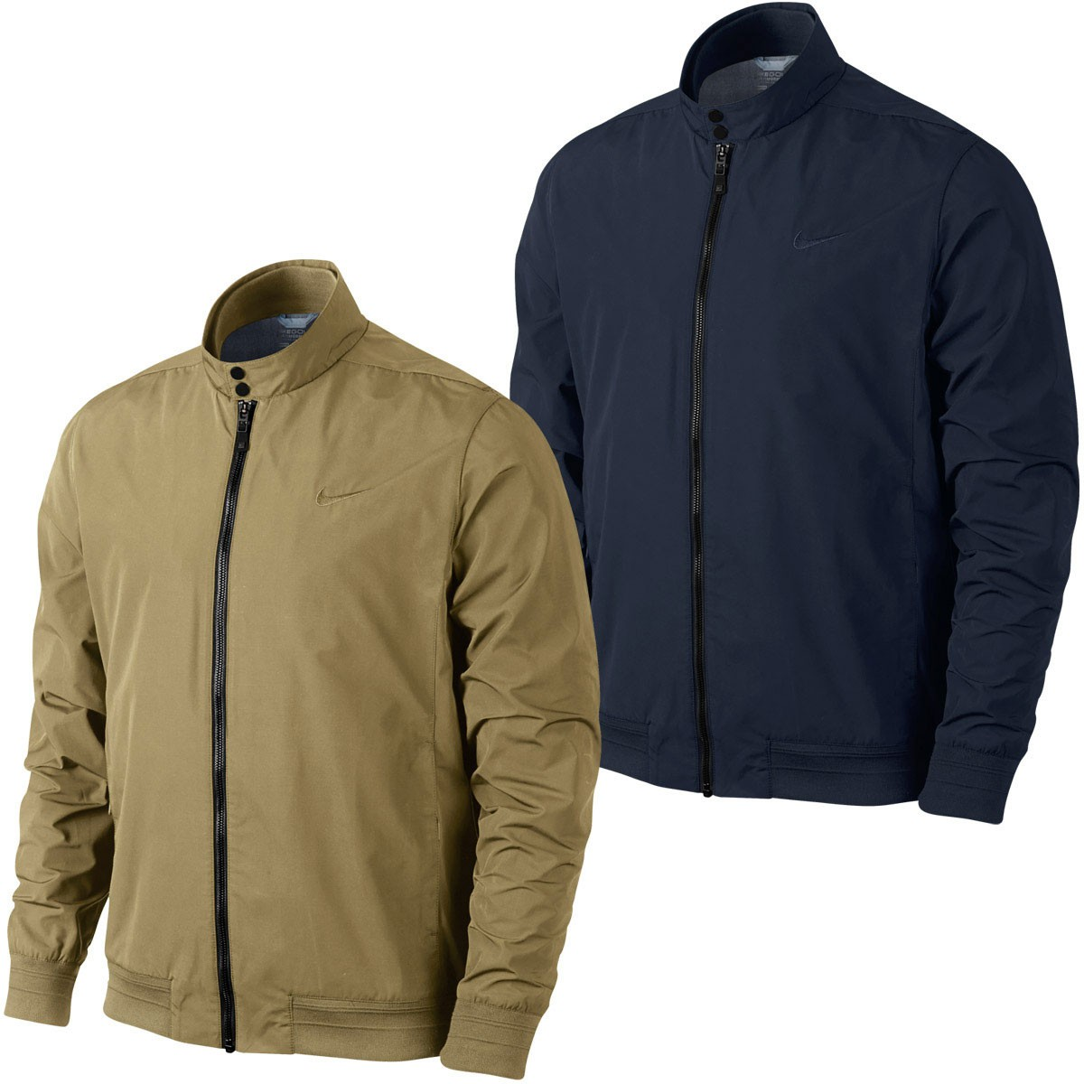 Nike harrington jacket