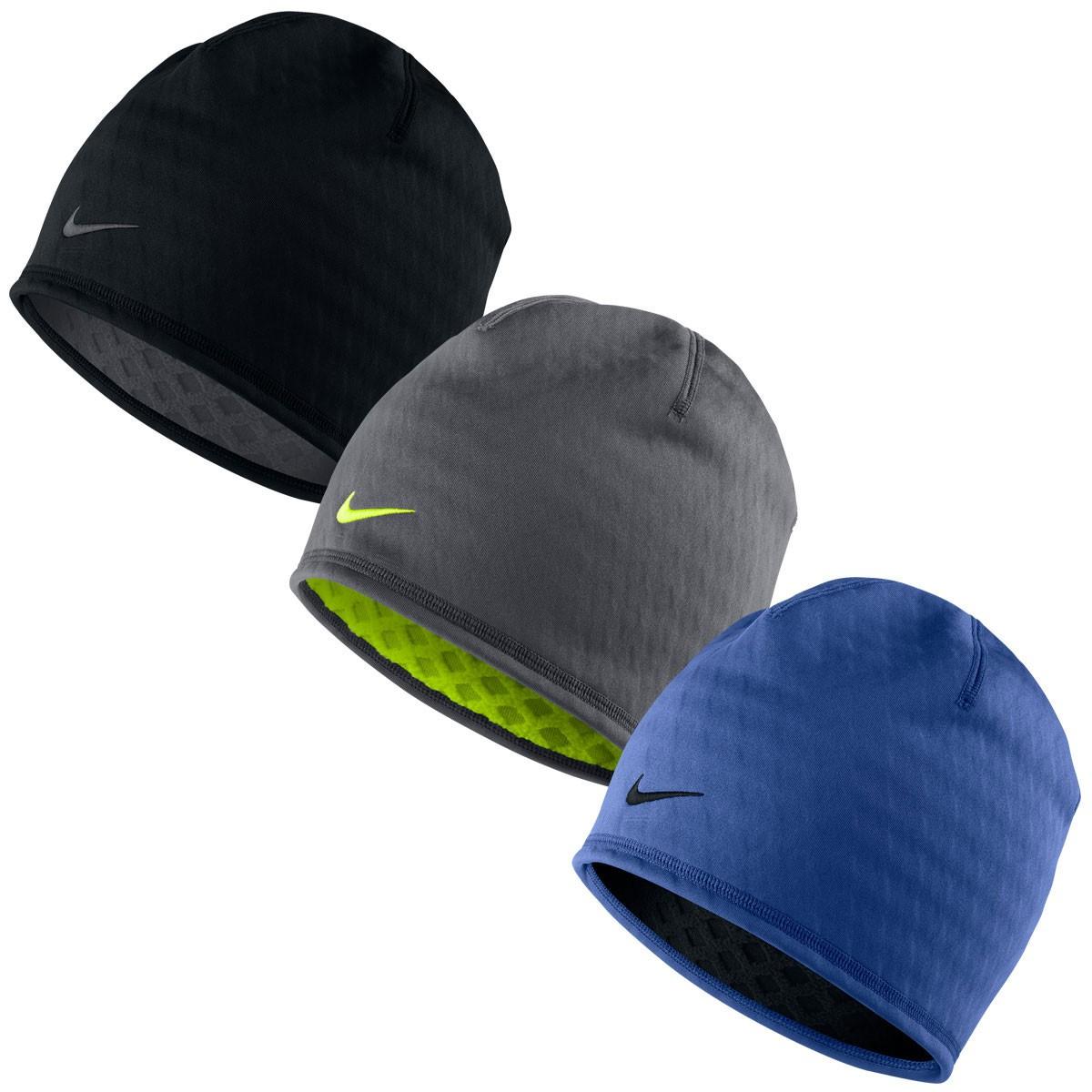 ... Nike Golf Mens NG Tour Skully Cap Beanie.   Back. 803335 a9e995d1114e