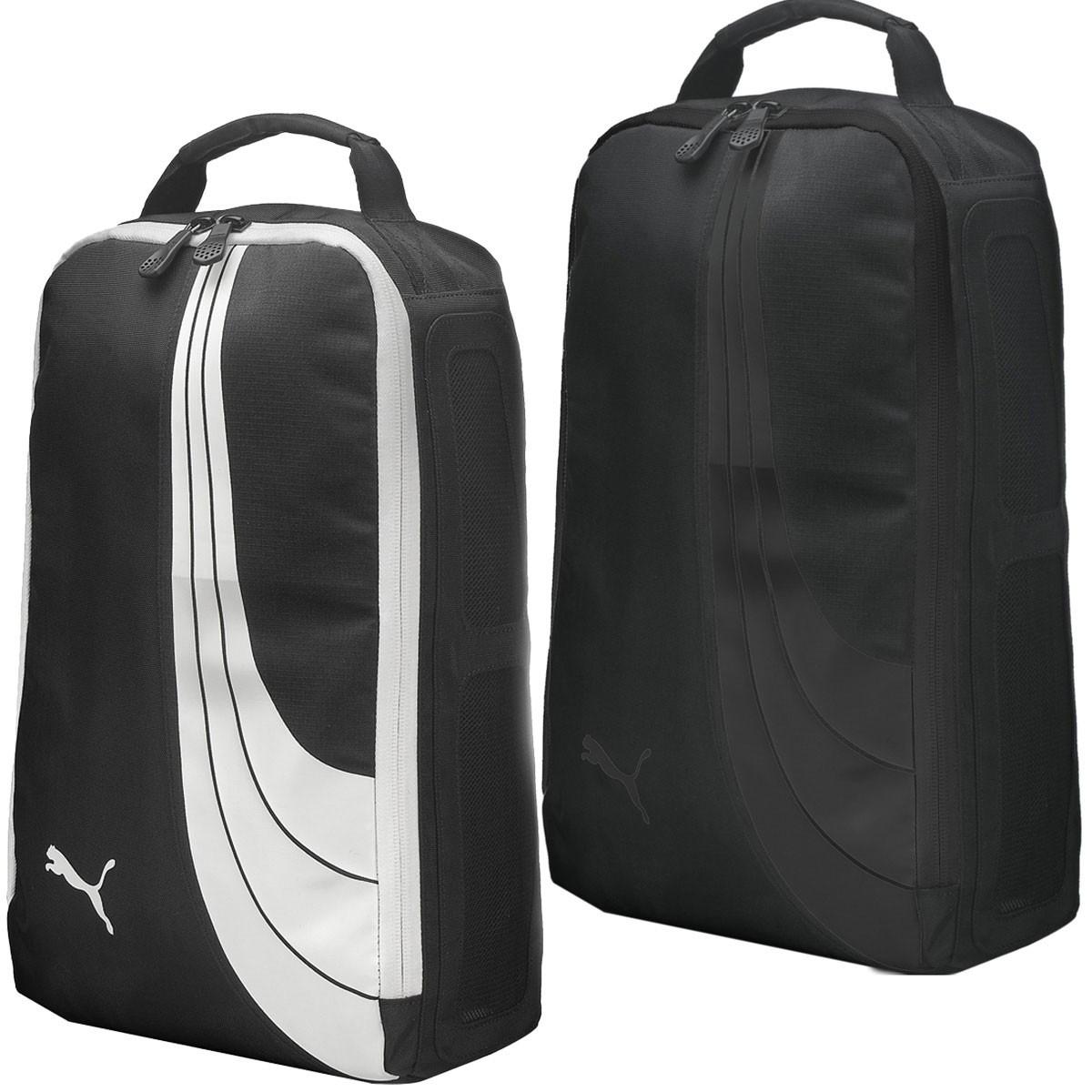 Puma Golf Formation 2.0 Shoe Bag Formstripe Design 1003cf0e00409