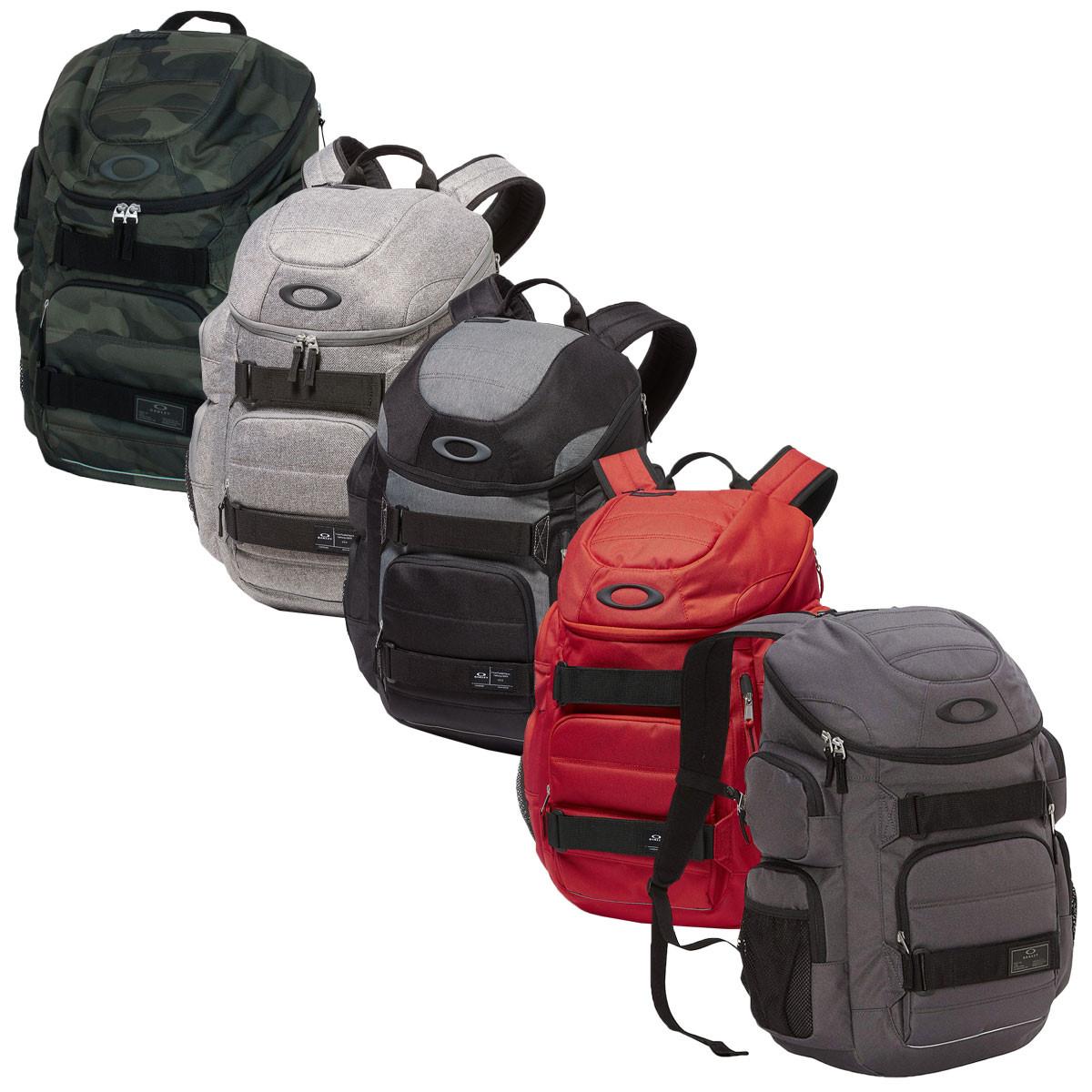 34e5a7c035 Oakley Sport Enduro 30L 2.0 Backpack Rucksack Bag - Bags ...