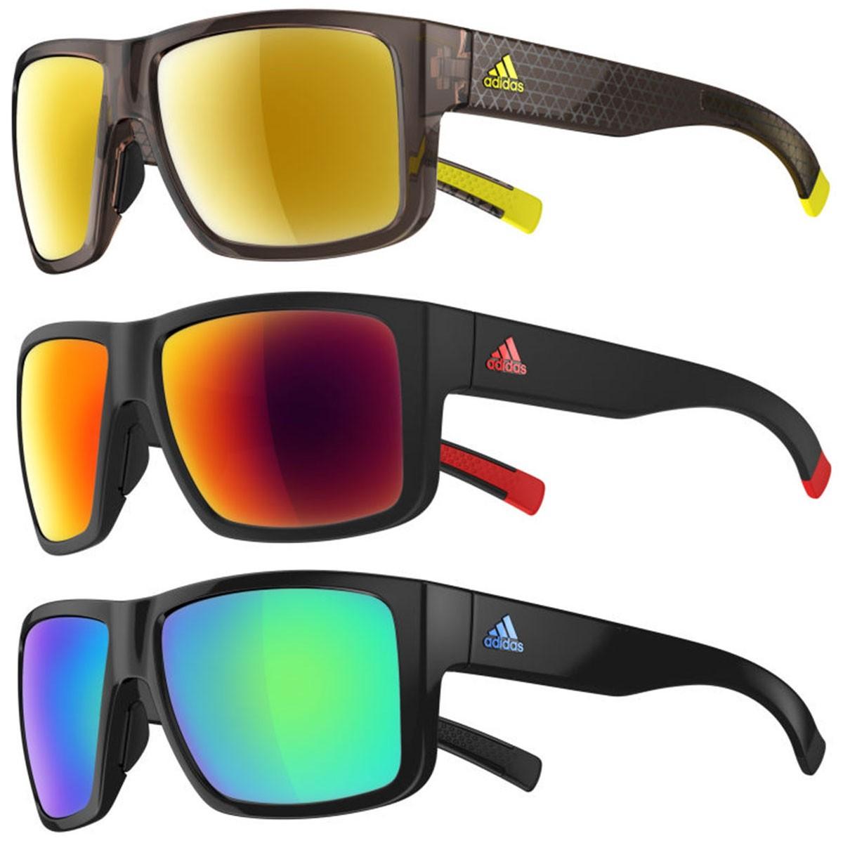 f2d42d6e38f9 Sport Rx Adidas Sunglasses