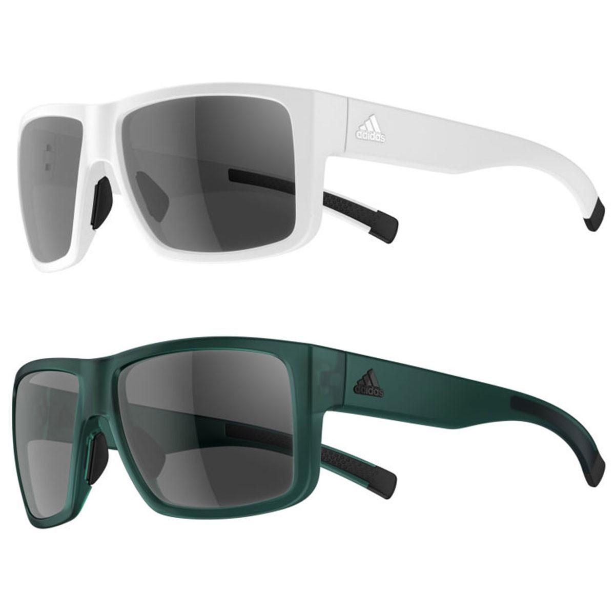 adidas Sport Eyewear Matic Sunglasses