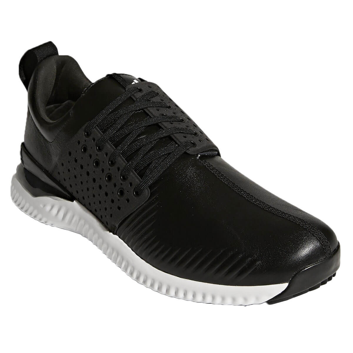 adidas golf shoes mens uk