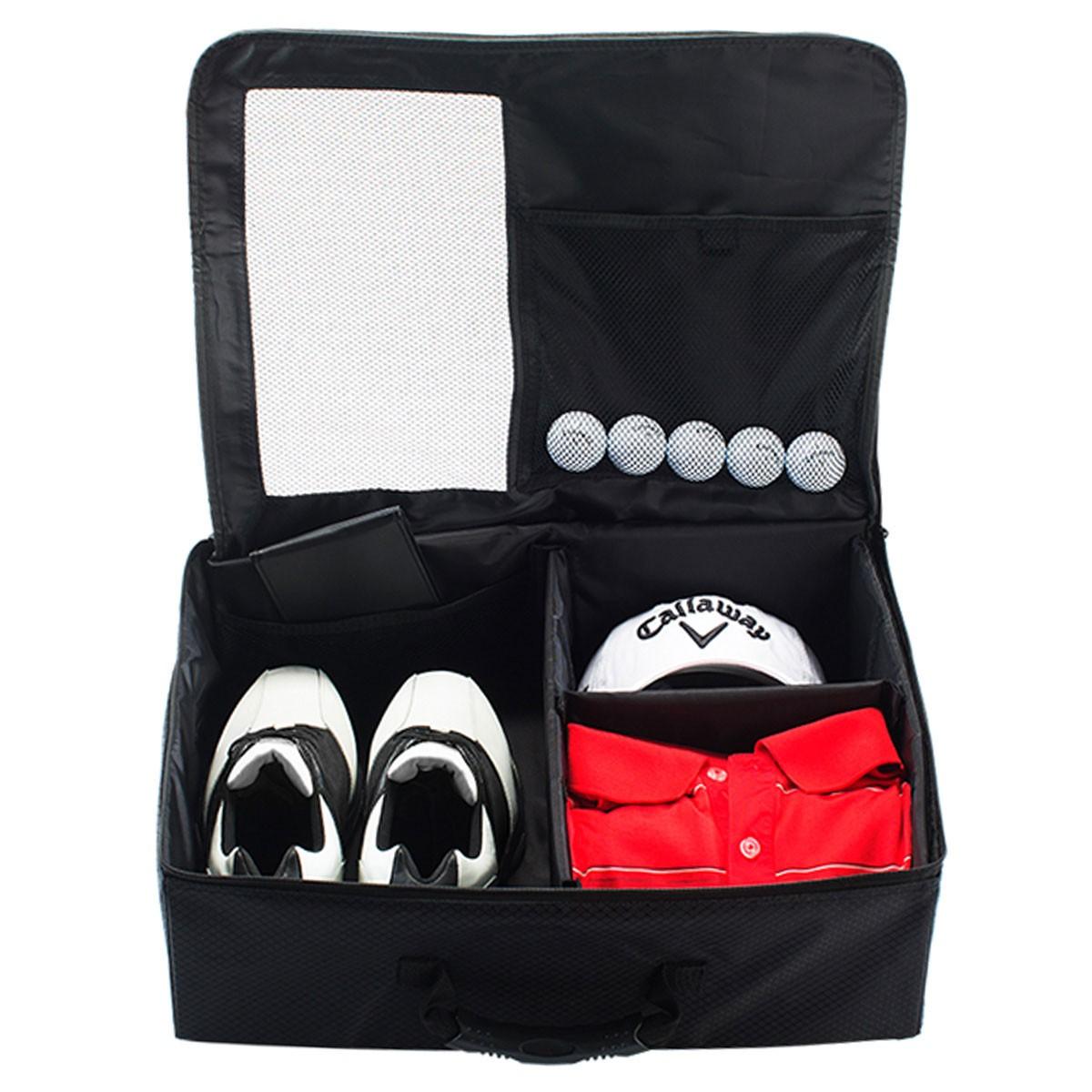 Golf Shoe Bag Callaway