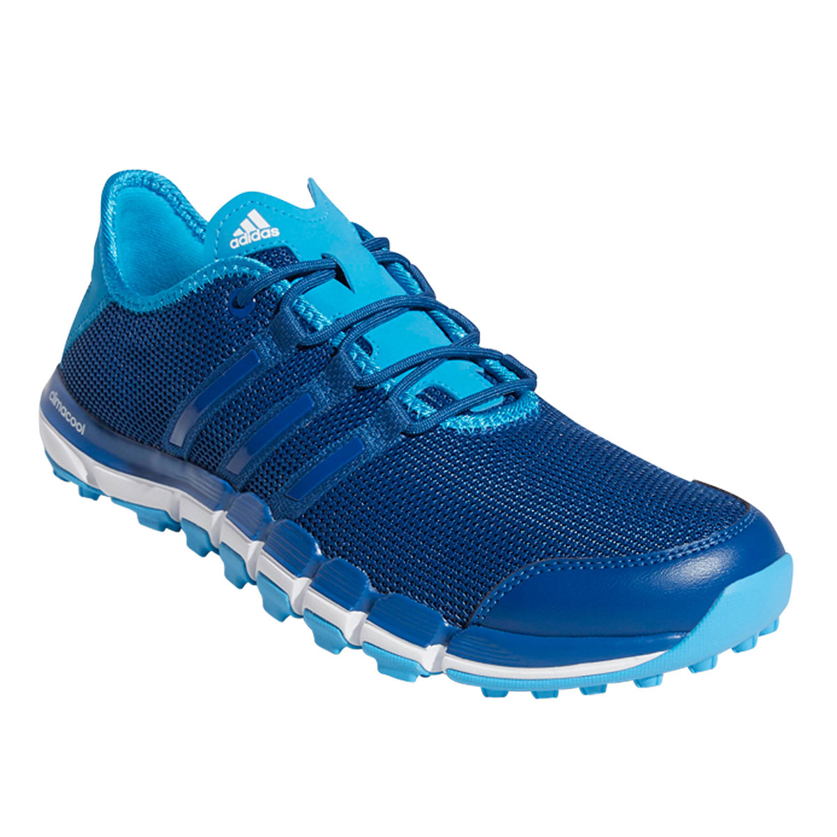 timeless design ed960 57ecc SHARE THIS ITEM WITH YOUR FRIENDS. Watch video Size Guide. Description   Technology  Reviews0. Description. The adidas Golf Climacool ST Golf Shoes  ...